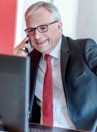 Axel Schrödter, Finanberatung, Finanzanalyse, asfinanz
