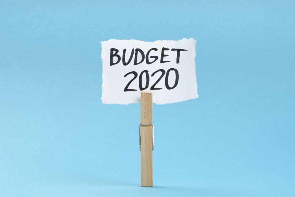 Budgetierung, Asfinanz, Axel Schrödter